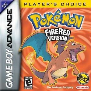 pokemon fire red running shoes