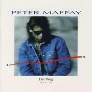 Peter Maffay Der WEG