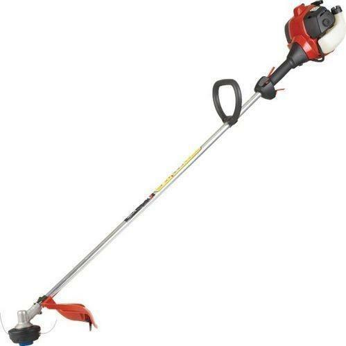 T9535278 Fuel lines not as well Poulan Leaf Blowers also Stihl Weed Eater Carburetor Parts also 00002 furthermore Weed Eater Fl26 Type Gas Trimmer Parts C 17589 17626 18085. on weedeater featherlite blower parts