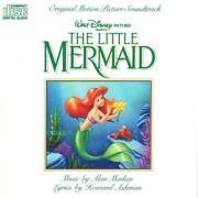 Disney Soundtrack