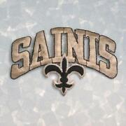 NFL Patches