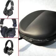 Sony Headphone Case