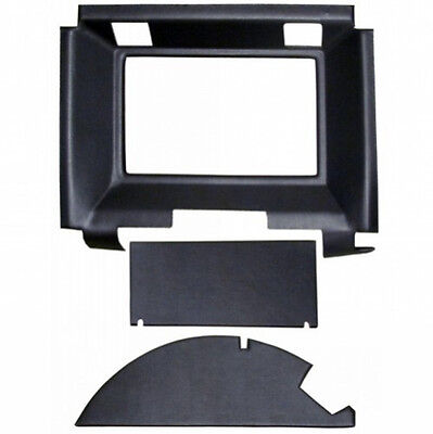 John Deere 30 40 Series Cab Headliner Kit 4030 4230 4430 4630 4040 4240 4640