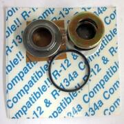 AC Compressor Seal Kit