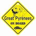 Great Pyrenees Collectibles