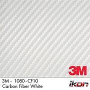 3M 1080 Carbon Fiber