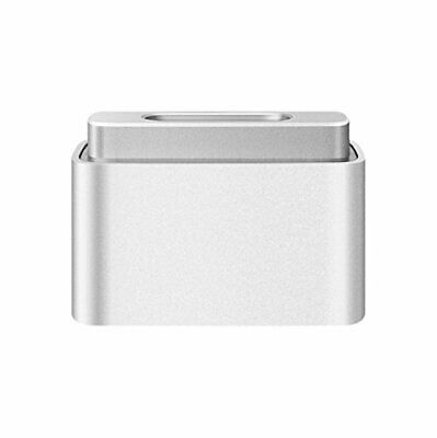 NEW Geniune Apple MacBook MagSafe to MagSafe 2 Converter MD504LL/A