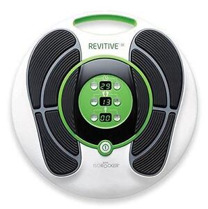 NEW Revitive IX Circulation Booster