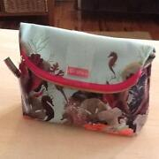 Ted Baker Toiletry Bag