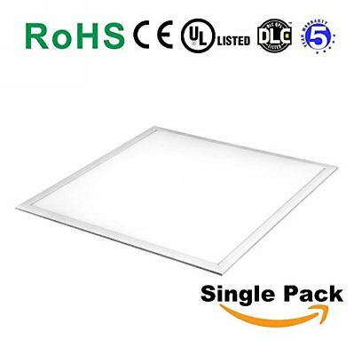 Led Panel Light 2x2 Natural White Driver Included Dimmable