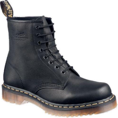 Boot gay new pimps