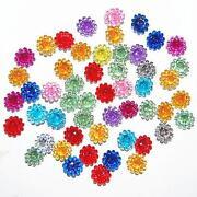 Craft Gems