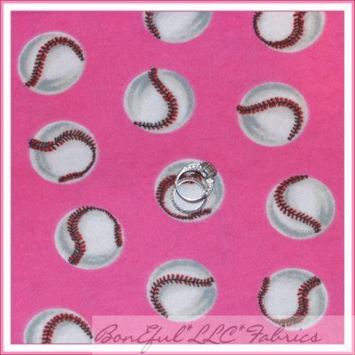 Softball Fabric Ebay