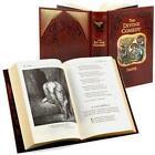 Dantes Inferno Book