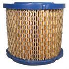 Briggs Stratton Engine Air Filter