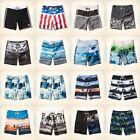 Hollister Board, Surf Shorts for Men