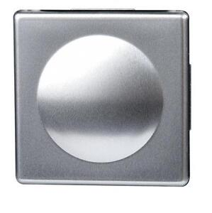 kopp vision schaltprogramme g nstig online kaufen bei ebay. Black Bedroom Furniture Sets. Home Design Ideas