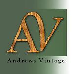 Andrews Vintage