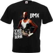 DMX T Shirt