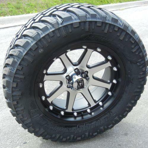 dodge  lug wheels tires ebay