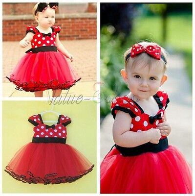 Clothing, Shoes & Accessories Official Website Baby Girl's Next Skirt Pink White Patterned 6-9 Months