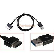 Asus TF300 Charger