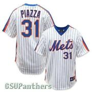 Mike Piazza Jersey