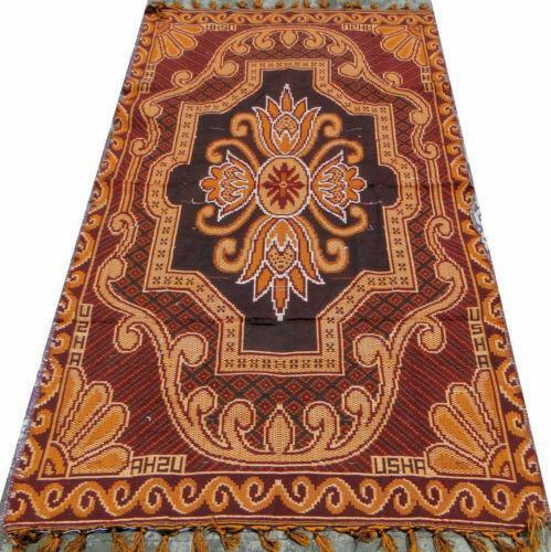 Rugs Made In India