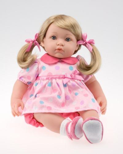 Berenguer Doll 20 Ebay