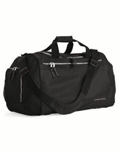 Stormtech Cargo Crew CRX-1 Bag NEW