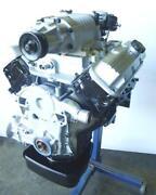 3.8 V6 Engine