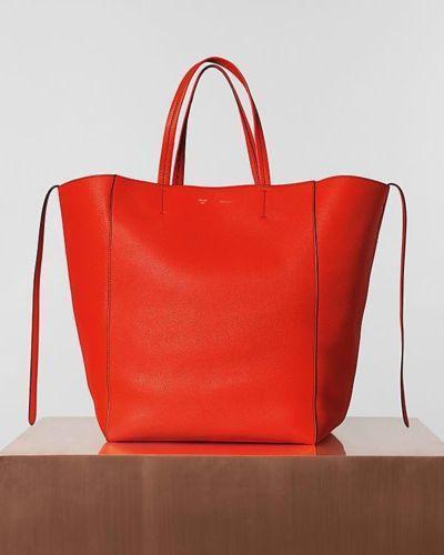 cfdda7fac2 Celine Phantom  Handbags   Purses