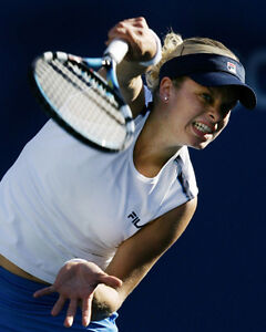 Clijsters-Kim-34492-8x10-Photo