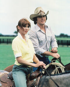 Dallas-Cast-24339-8x10-Photo