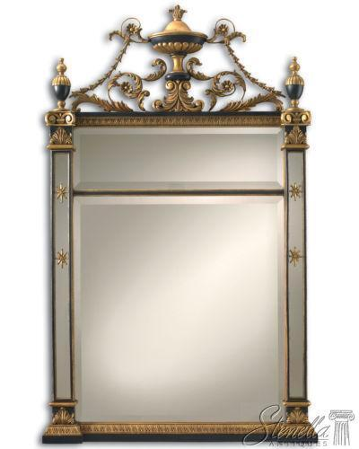 Labarge Mirror Ebay