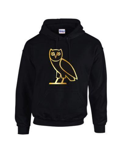 ovo clothing