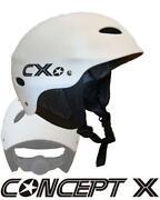 Kite Helm