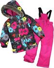 Snow Suit Size 10