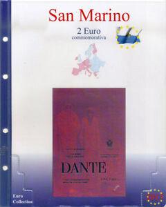 Master-Phil-BUSTA-di-aggiornamento-2-euro-2015-San-Marino-DANTE