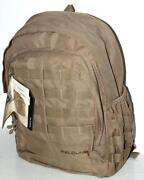 Fieldline Backpack