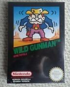 NES SEALED