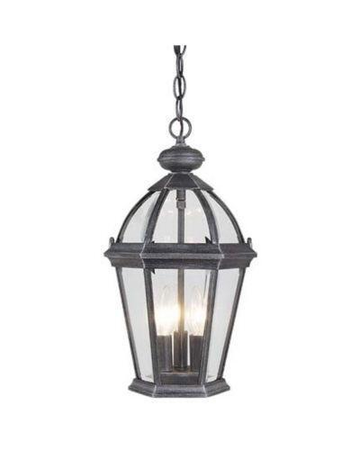 antique outdoor light fixture ebay 87989