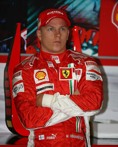 Raikkonen-Kimi-32510-8x10-Photo