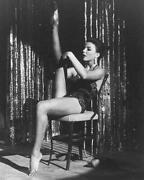 Joan Collins Photos
