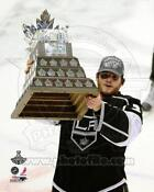 Los Angeles Kings Photo