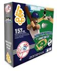 Lego Baseball Sets
