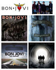 Bon Jovi Photos