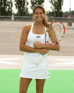 Mauresmo-Amelie-28875-8x10-Photo