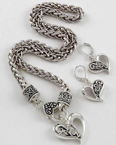 Brighton necklace ebay aloadofball Gallery