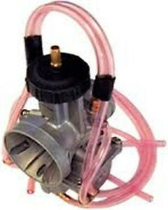 DIRT-BIKE-2-STROKE-38-MM-KEIHIN-PWK-AIR-STRIKER-CARBURETOR-CARB